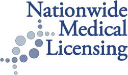 Nationwide Medical Licensing